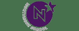 northlight-school-logo